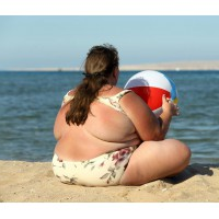 Средиземноморская диета помогает уменьшить жир печени и минимизирует риск ожирения.