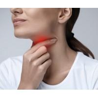Профилактика заболеваний щитовидки: как избежать проблем.