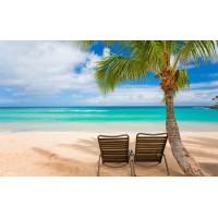 Ученые снова доказали, что отпуск полезен для здоровья