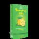 Ямми Витс со вкусом лимона