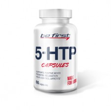 5-HTP 60 капсул