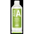 Универсальное чистящее средство Alive A - Аливе А