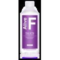 Средство для мытья полов и плитки Alive F - Аливе Ф
