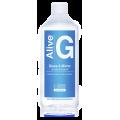 Средство для стекол и зеркал Alive G - Аливе Г
