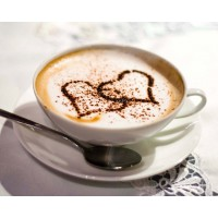 Какие преимущества даёт здоровью человека отказ от кофеина?