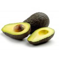 Специалисты советуют пожилым людям есть авокадо