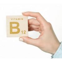 Почему B12 считается ключом к здоровой и долгой жизни.