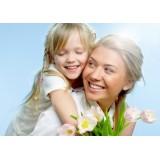 Дефицит витамина B12 ослабляет развитие мозга у детей.