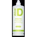 Гипоаллергенная жидкость для мытья посуды - Аливе Д ( Alive D)
