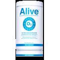 Концентрированное средство для отбеливания и удаления стойких загрязнений Alive ( Аливе )