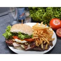 Снизить повышенный уровень холестирина.