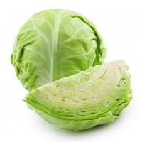Борьба с раком и предотвращение рецидива рака с помощью крестоцветных овощей.