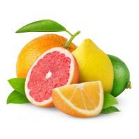 Врачи объяснили, почему желательно регулярно есть апельсины