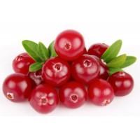 Ученые назвали ягоду, восстанавливающую микрофлору кишечника