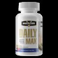 Daily Max - мультивитаминный и минеральный комплекс.