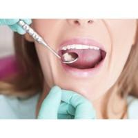 Названы самые вредные продукты для зубов.
