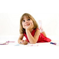 Обычные витамины способны улучшить поведение детей