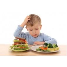 Набор «Здоровый ребенок»  - Сантегра