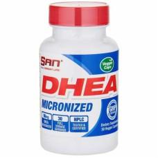 DHEA SAN