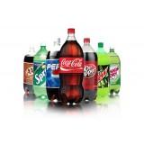 Сладкие напитки имеют противозачаточный эффект