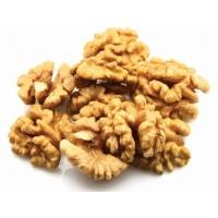 Грецкие орехи нужно есть ежедневно