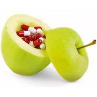 Весенний авитаминоз