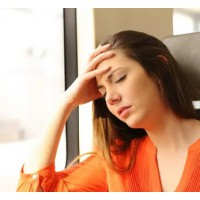 Начало простуды: как миновать ее серьезного развития?