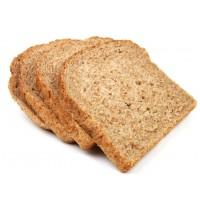 Диетологи назвали самый полезный вид хлеба.