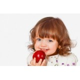 Как повысить ослабленный иммунитет ребенка