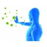 Проблемы с иммунитетом могут подарить хроническую усталость