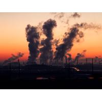 Защитите себя от воздействия загрязнения воздуха с помощью 5 микроэлементов.