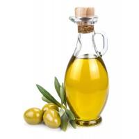 Оливковое масло может работать лучше, чем Виагра