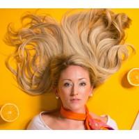 5 верных способов улучшить состояние волос.