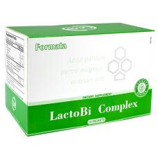 ProBiotic Complex - Пробиотик Комплекс ( ЛактоБи комплекс )