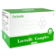 ProBiotic Complex - Пробиотик Комплекс