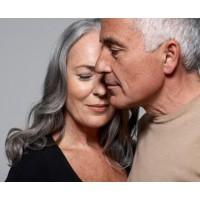 Способы борьбы с процессами старения.