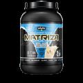 Matriza - протеин.