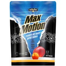 Max Motion – витаминно-минеральный комплекс