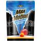 Max Motion – витаминно-минеральный комплекс.