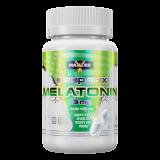 Что такое Мелатонин и с чем его едят.