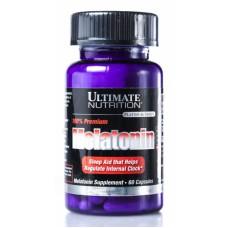 Малатонин Премиум