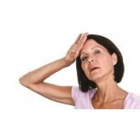 Фенхель может уменьшить и управлять климактерическими симптомами.