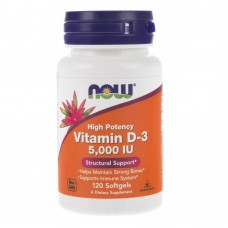 Vitamin D3 - Витамин Д