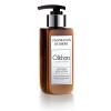 Olkhon, парфюмированное молочко для тела
