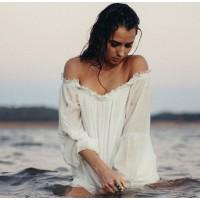 48% женщин недовольны размером груди.