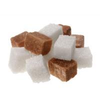 Отказ от сахара на девять дней способствовал снижению давлению и уменьшению уровня холестерина в крови