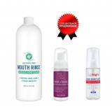 Комплект Hygienic set