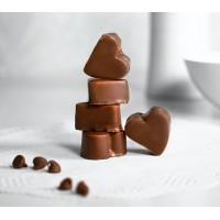 Легальный «наркотик»: как избавиться от зависимости к сладкому?