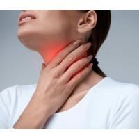 Чем грозят проблемы с щитовидной железой и как их распознать.
