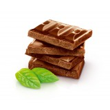 Официально подтверждено: ключ к вашему счастью - шоколад